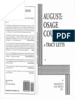 296397462-August-Osage-County.pdf