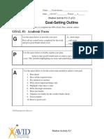nyah serrato - copy of gpa goal setting outline  a10 d91