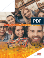 ADP Workforce View 2018 FR