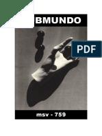 (msv-759) Submundo