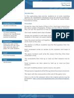 the-panel.pdf