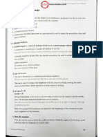 页面提取自-Basic IELTS Writing-2