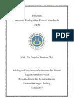 Panduan Beasiswa PPA Tahun 2017.pdf