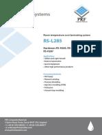 RS-L285.pdf