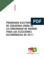 programaiucm.pdf