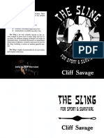 The Sling For Sport & Survival - Jelly.pdf