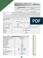 ADU451604-Datasheet