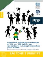 PALOP Studies Sao Tome PT Web