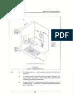 Handicapped toilet.pdf