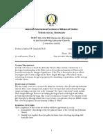 THST-531-Syllabus.pdf