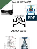 VALVULAS.pptx