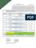 Syllabus StatePro.pdf