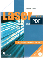 167008193 LASER B1 Student Book