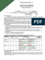 Sintesis 4º GRABADO 2010-11 for SCRIBD
