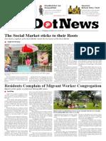 the Dot News