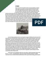 Sejarah Ilmu Ukur Tanah - Samuel c