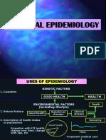5. epidemiologi analitik