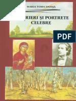 DESCRIERI CELEBRE.pdf