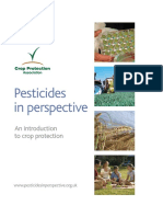Pesticide Intro to Aug14_Low Res