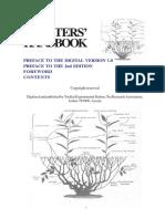 Planters Handbook(1)