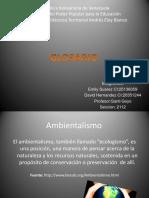 Glosario de santi goyo.pdf
