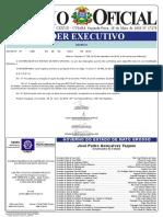 Diario Oficial 2018-05-28 Completo