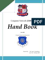 Final CN Handbook Revised