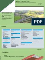 PEP7 Motorway Construction
