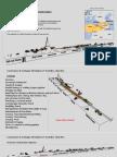 PEP8 Oil Pipeline 42inch by 455km