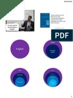 Frendo Iatefl Web Conf 19 Oct 2014