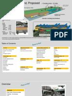 PEP9 Metro Dublin Construction