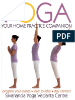 Hatha_Yoga-_Yoga_Your_Home_Practice_Companion.pdf
