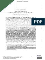Hilfe Und Selbsthilfe Zur Funktion Des Marshallplans Beim Westdeutschen Wiederaufbau; Werner Abelshauser