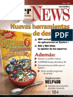 ServerNews-184