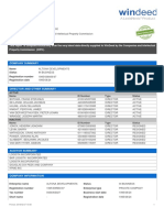 Altona Developments Pty Ltd.pdf