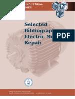 Biblio Motors