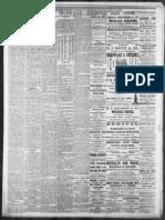 seq-2.pdf
