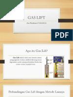 101565_GAS LIFT