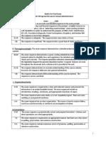 Rubric Final Exam Revised 2017.pdf