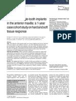 De_Rouck_et_al_(08)_Immediate_single_maxilla_JCP.pdf