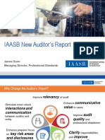 Iaasb Auditor Reporting Ibracon June 2016 160706171506