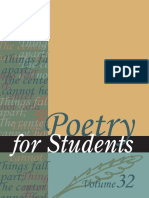 Sara Constantakis-Poetry for Students, Vol. 32 (2010).pdf