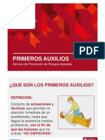 Manual Primeros Auxilios (1)