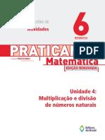 6ano_Sug_atividades_unid_4.pdf