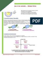 introduction-moteurs-electriques.pdf