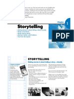 A Guide for Young Filmmakers Chap_1.pdf