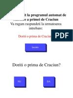 Prima de Craciun2