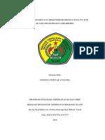 364591810-Laporan-Pendahuluan-Hematemesis-Melena-Pada-Tn.docx