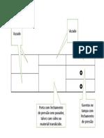 Movel_parte de Baixo