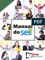 Projeto - Manual Enap sem Papel.pdf